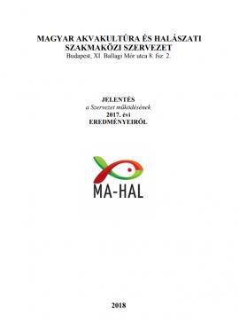 Digitalizálásra kerültek szervezetünk korábbi éves jelentései (1975-2010)