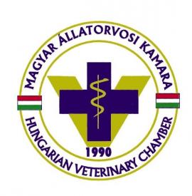 MÁOK halegészségügyi továbbképzés Akasztón (2019. február 22.)