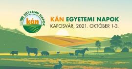 Meghívó: 4. Halászati Kerekasztal - Innovációk gyakorlati alkalmazása a haltenyésztésben (2021.09.30.)