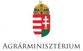 Elkészült a Magyar Akvakultúra-fejlesztési Operatív Program (MAKOP) Stratégiai Környezeti Vizsgálatának tematikája