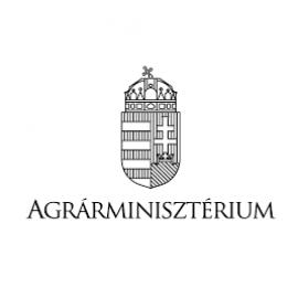 Megjelent az Agrárminisztérium Haltermelők és halfeldolgozók védjegyhasználati jogosultság megszerzésének támogatása 2018 c. nyílt pályázati felhívása