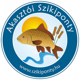Az Akasztói Szikiponty a mai napon bejegyzésre került az EU-ban, mint oltalom alatt álló eredetmegjelölés