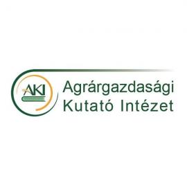 Megjelent az AKI 2017-es lehalászás jelentése