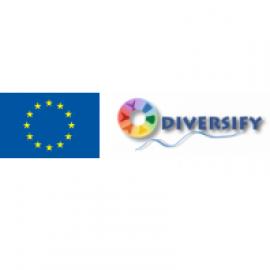 A Diversify projekt eredményeinek bemutatása