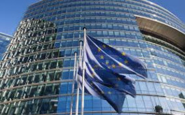 Az Európai  Bizottság 2020/466 végrehajtási rendelete (COVID-19)