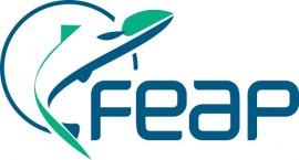 FEAP: Az akvakultúrát támogató stratégia a koronavírus vészhelyzet idején