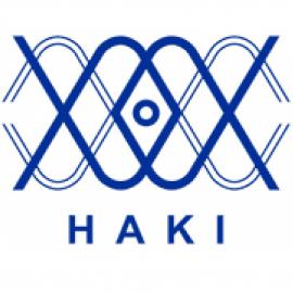 HAKI Napok 2018. május 30-31.
