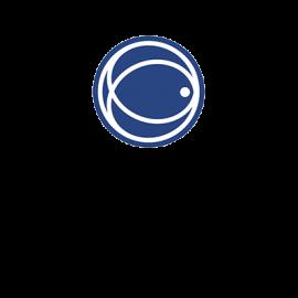 Idén is lesz brüsszeli Seafood Expo! (2019. május 7-9.)
