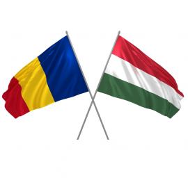 Magyar-Román Halászati és Akvakultúra Workshop Szarvas, 2018. október 25-26. első felhívás