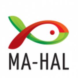 Meghívó: Halászati Kerekasztal - A pontytenyésztés aktuális kihívásai