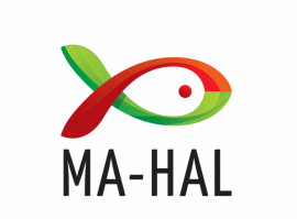 MA-HAL Marketing Nonprofit Kft.