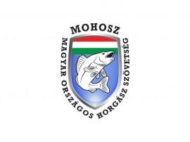 """Megjelent a MOHOSZ pályázati kiírása a  """"a kárókatona gyérítése""""  jogcímen történő 2020. évi támogatásra"""