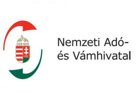 A NAV az őstermelők adózásának részleteit tartalmazó információs füzetet adott ki