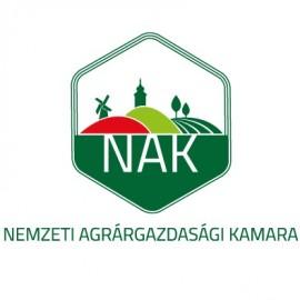 Meghívó: NAK - MA-HAL Halegészségügyi fórum - rendezvénysorozat