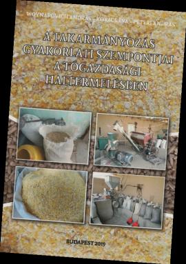Könyvajánló: A takarmányozás gyakorlati szempontjai a tógazdasági haltermelésben